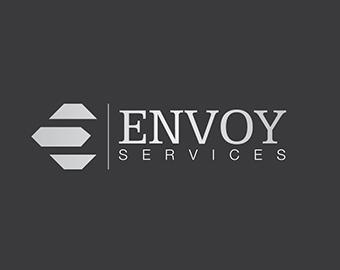 envoy services