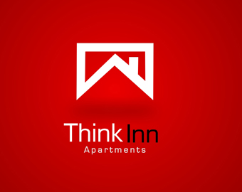 Think Appartment