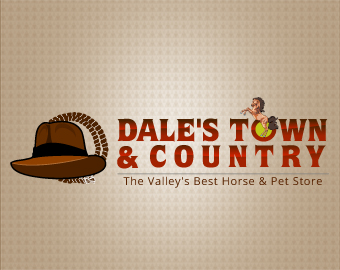 Dale\'s Town and Country