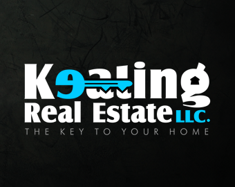 Keating Real Estate