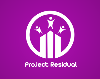 Project Residual
