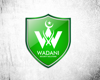 Wadani Security Solutions