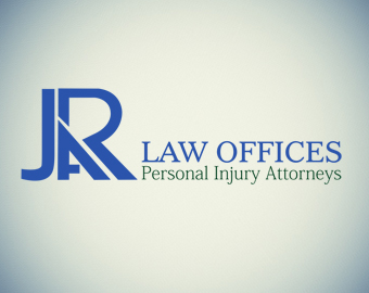 JAR Law Offices