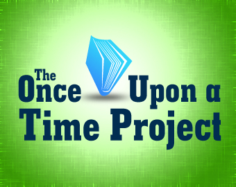 Once Upon a Time Project