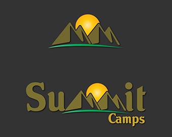 Summit Camps