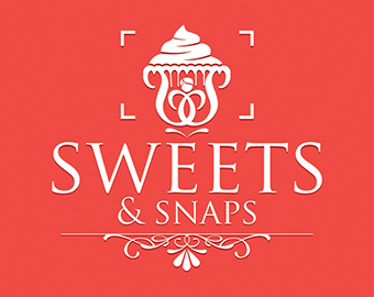 Sweet and Snap