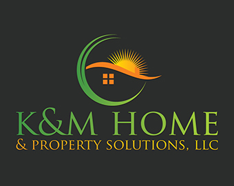 K&M Home