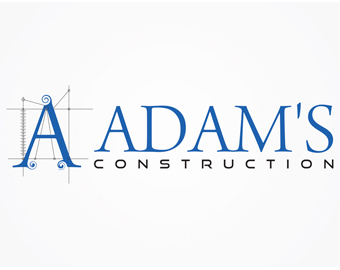 Adam Construction