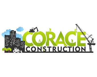 Corace Construction