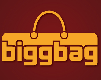 BiggBag