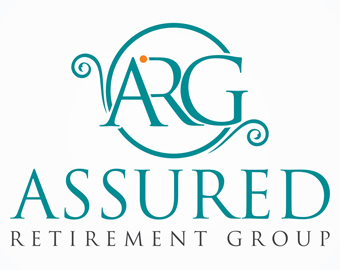 Assured Retairement Group