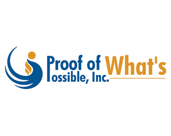Proof of What\'s Possible Inc