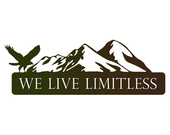 We Live Limitless