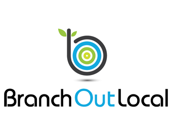 Branch out Local