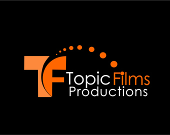 topic Films
