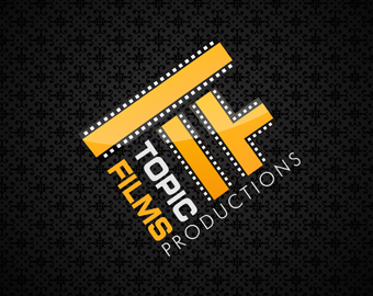 Topic Films Production