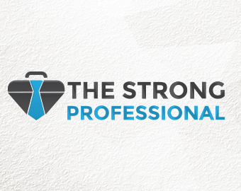 The Strong Professional