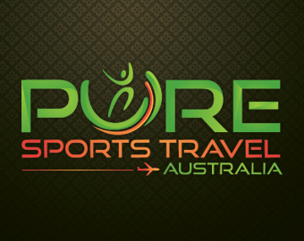 Pure Sports travel