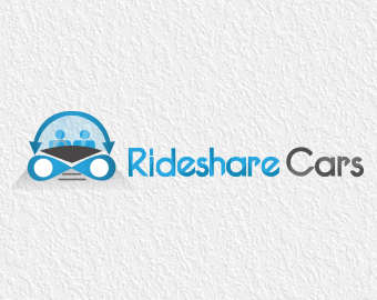Ride Share Cars