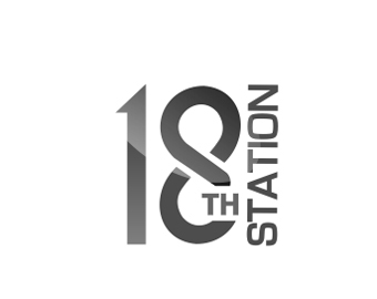18th Station
