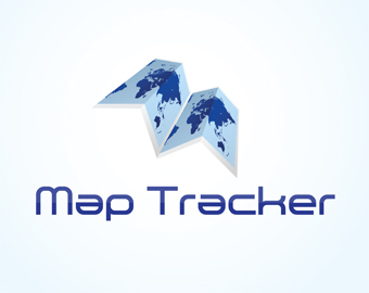 Map Tracker