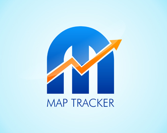Map Tracler
