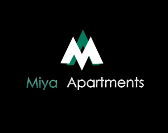 Miya Appartment